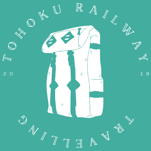 tohoku_travel